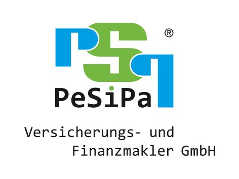 www.pesipa.de
